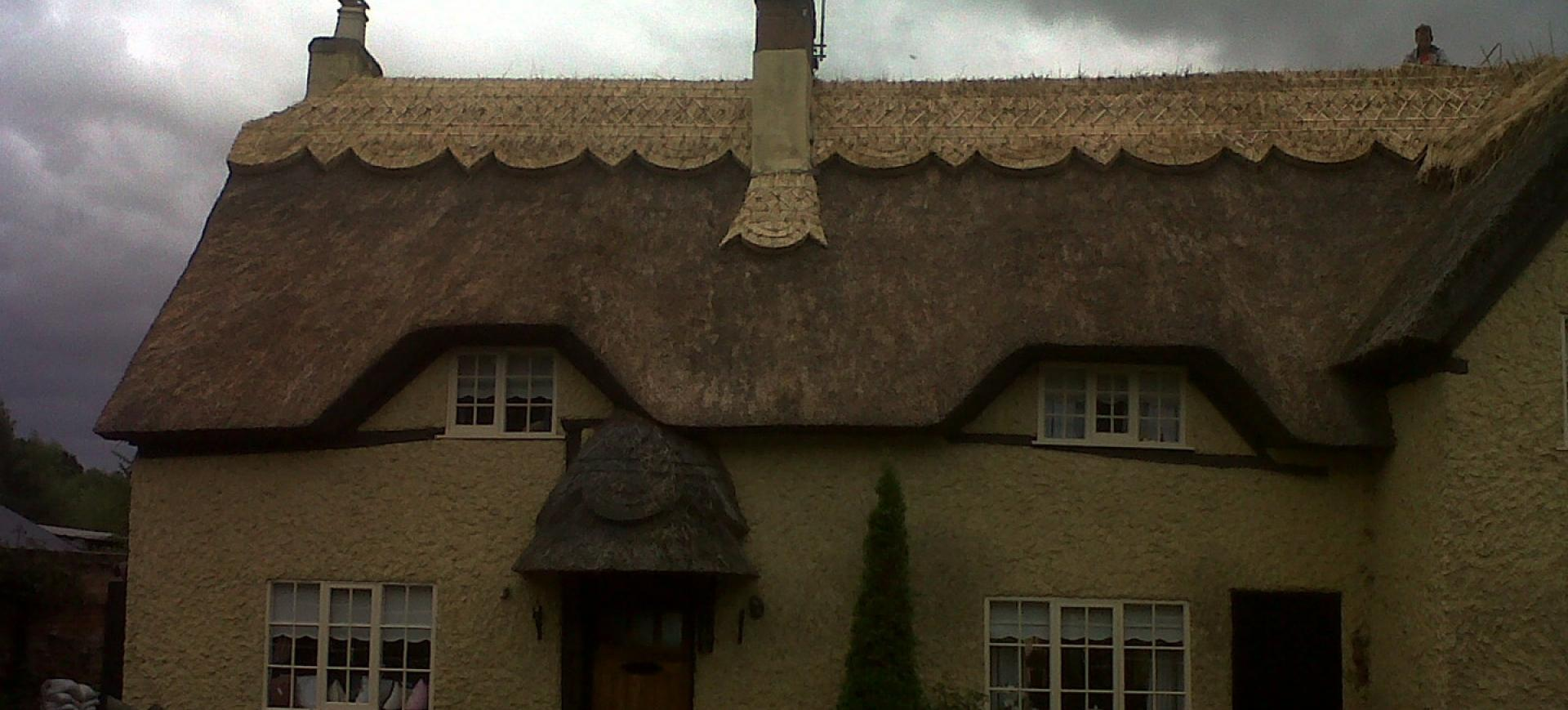 Leicestershire 14.jpg